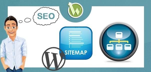 Как-создать-карту-сайта-для-wordpress