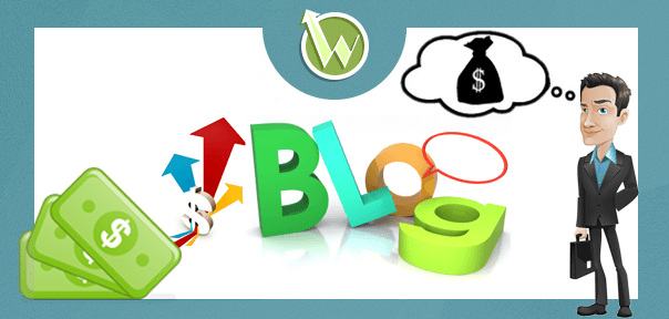 картинки для блога заработок в интернете