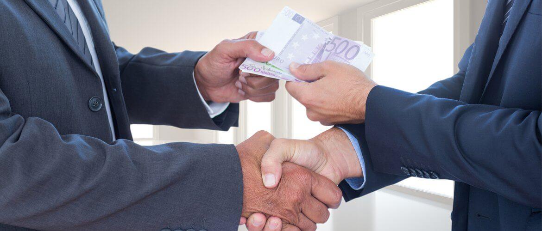 Обмен валюты онлайн как заработать реальные деньги 1
