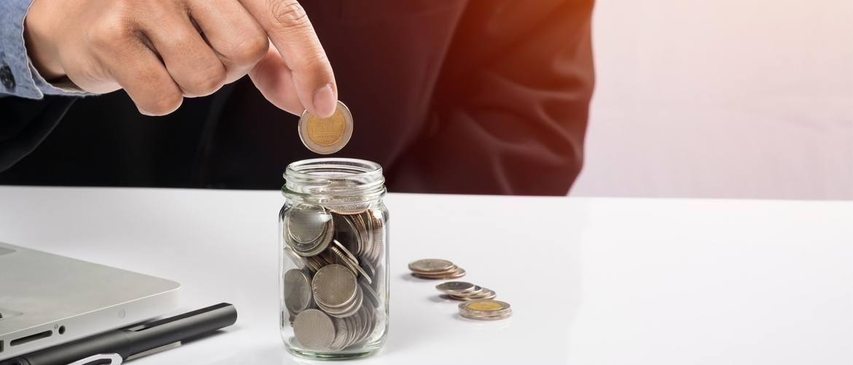Заработать в интернете на процентах от вкладов ставки транспортный налог на 2010
