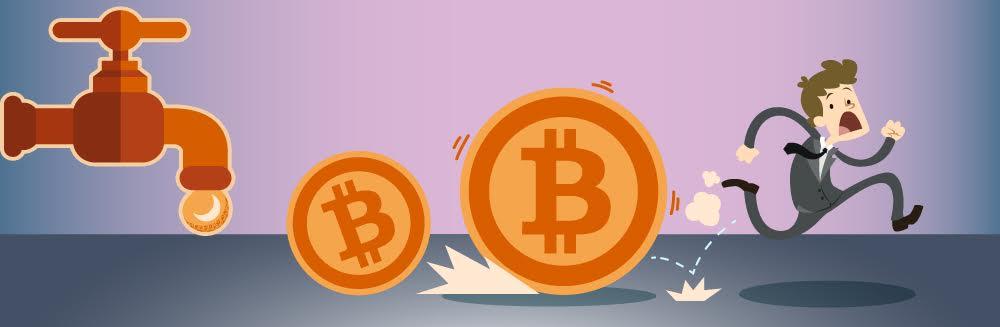 Проверенные краны криптовалюты майнинга криптовалют dogecoin