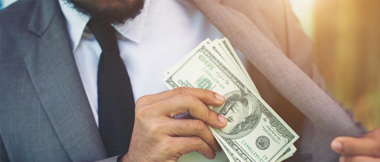 Картинки по запросу картинки  деньги  инвесторов