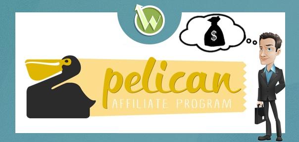 Pelican Program