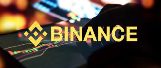 birzha-binance