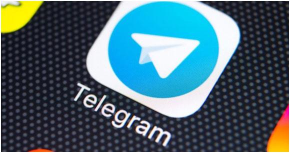 prilozhenie-telegramm