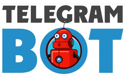 sozdanie-chat-botov-v-telegram