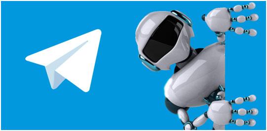 zarabotok-cherez-Telegramm-botov