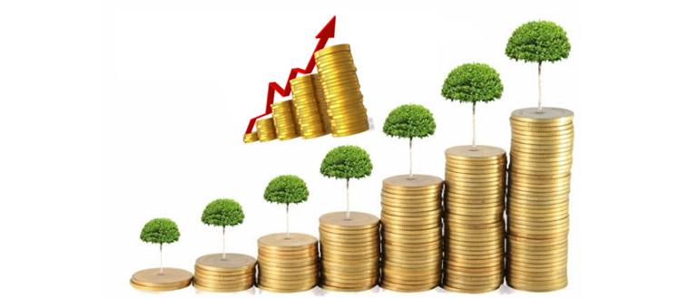 realno-li-zarabotat-na-investicijah