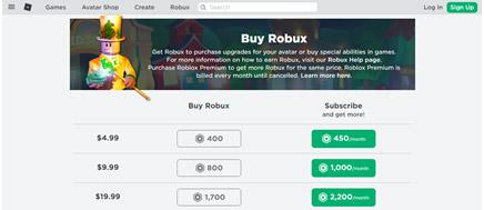 sajt-roblox-com