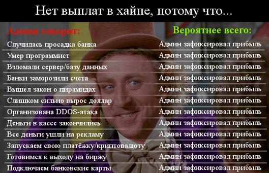 prichiny-skama